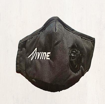 Divine Safety Mask