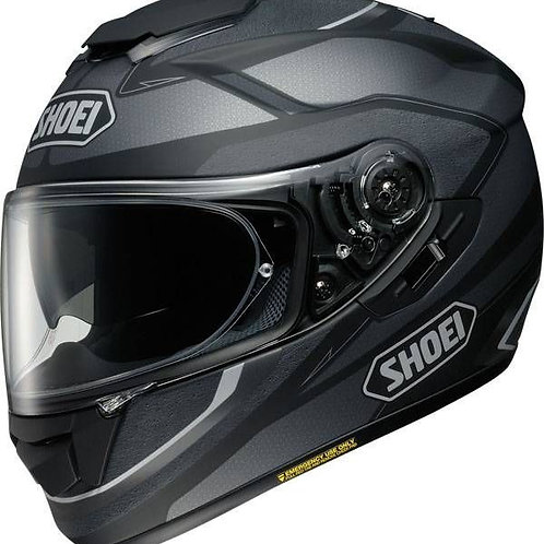 Shoei GT Air Swayer TC5