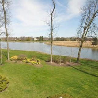 Meadow Lake 2-1.jpg