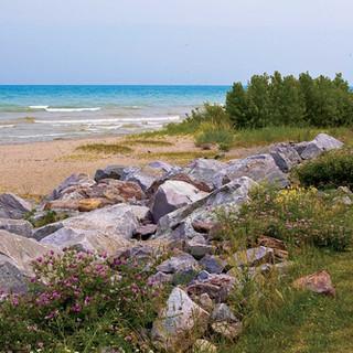 Lake-Michigan-Wind-Point-WI.jpg