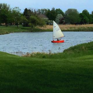 Sailboat on Lake Meadow.jpg