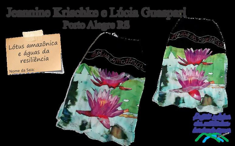 Jeannine Krischke e Lúcia Guaspari.png