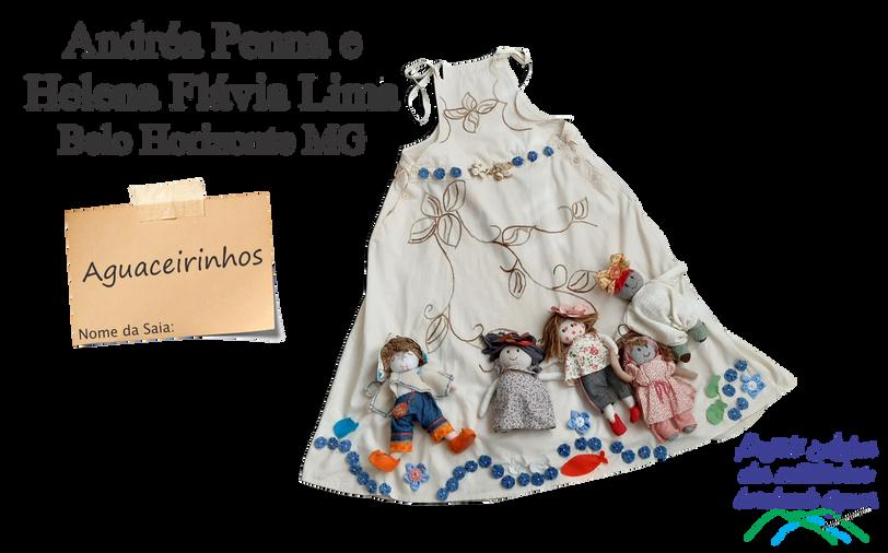 Andréa Penna e Helena Flavia Lima.png