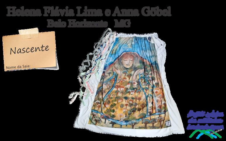 Helena Flávia Lima  e Anna Gobel.png