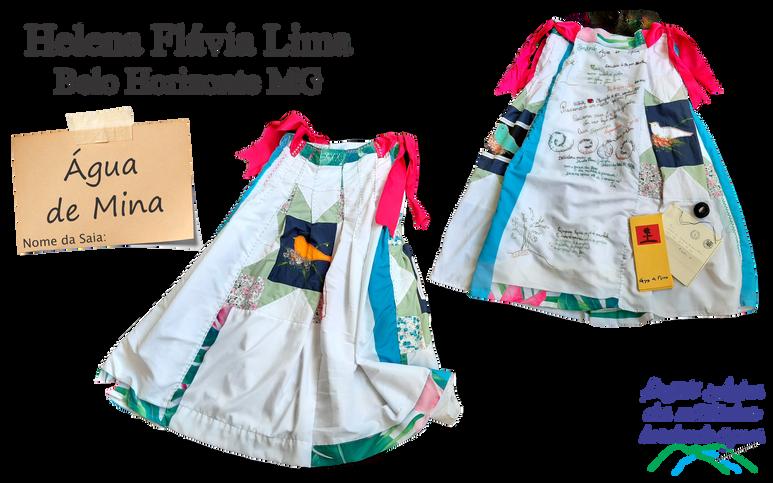 Helena Flávia Lima Água de Mina.png