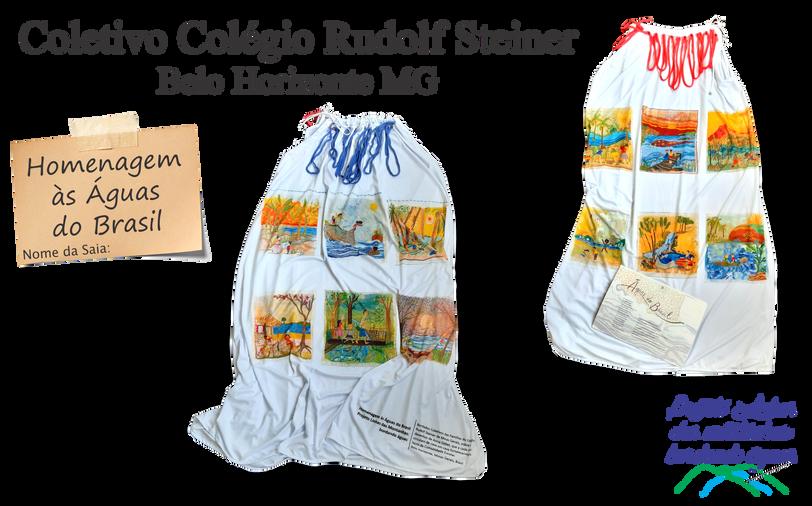 Coletivo Colégio Rudolf Steiner.png