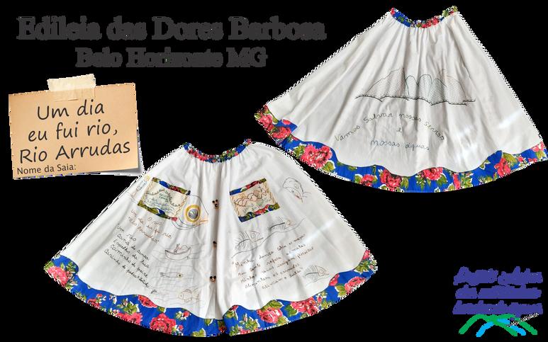 Edileia das Dores Barbosa.png