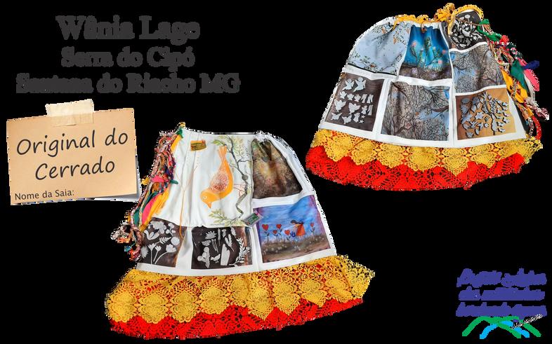 Wânia Lage.png