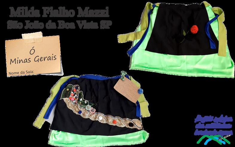 Milda Fialho Mazzi.png