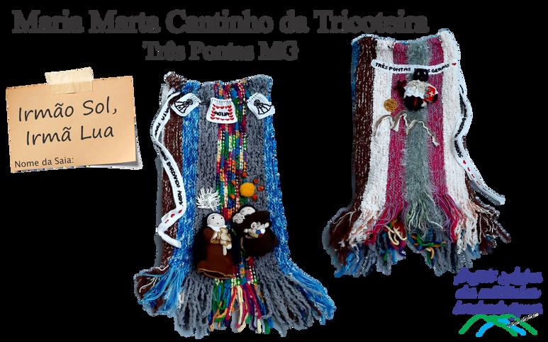 Maria Marta Cantinho da Tricoteira.png