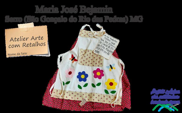 Maria José Bejamin.png