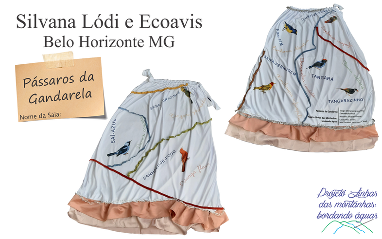 Silvana Lódi e Ecoavis.png