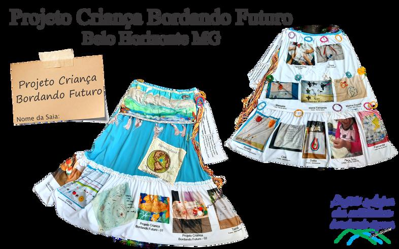 Projeto Criança Bordando Futuro.png