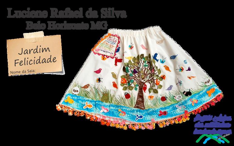 Luciene Rafael da Silva.png