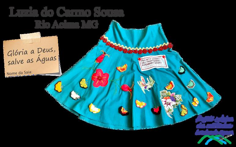 Luzia do Carmo Sousa.png