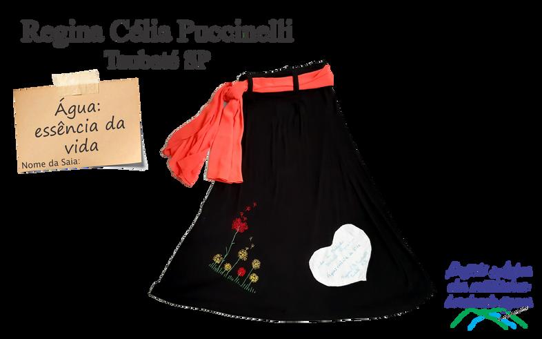 Regina Célia Puccinelli.png