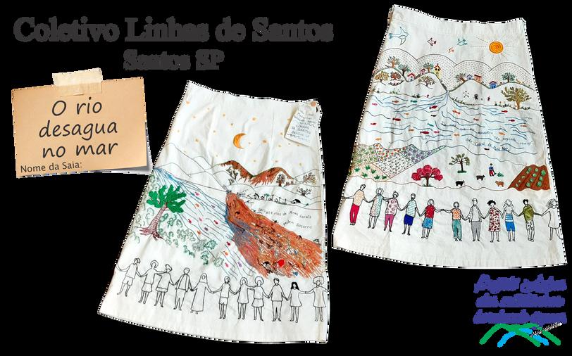Coletivo Linhas de Santos.png