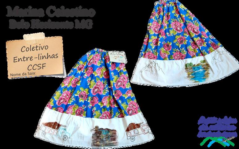 Marina Celestino.png