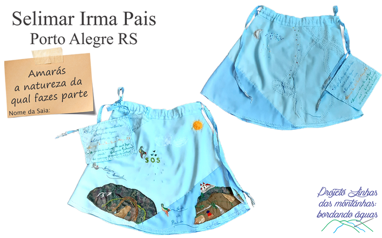 Selimar Irma Pais.png