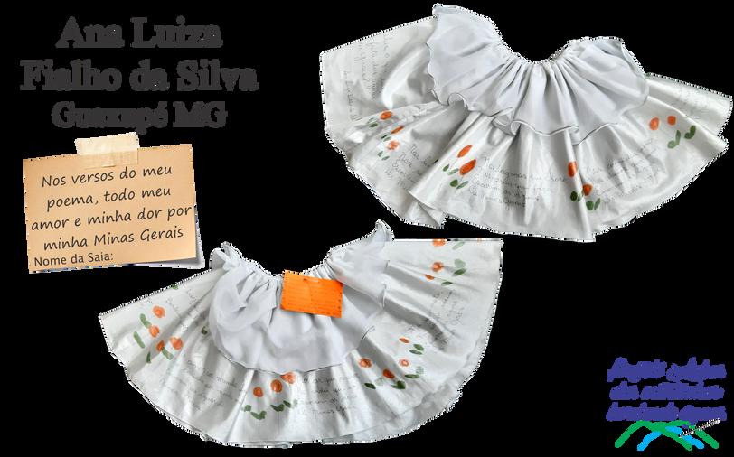 Ana Luiza Fialho.png
