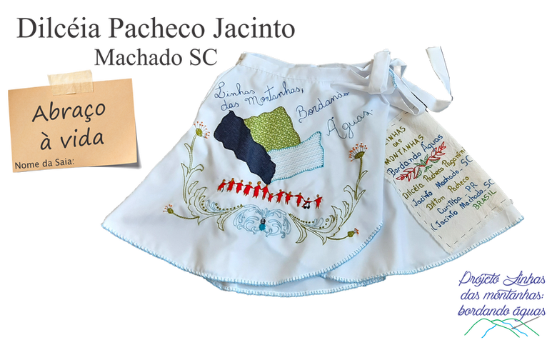 Dilcéia Pacheco Jacinto.png