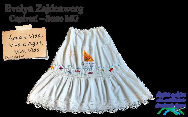 Evelyn Zajdenwerg.png