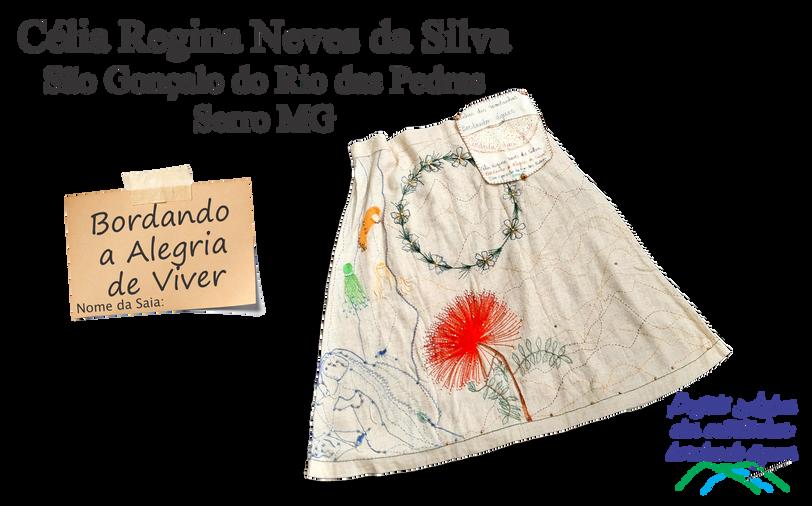 Célia Regina Neves da Silva.png