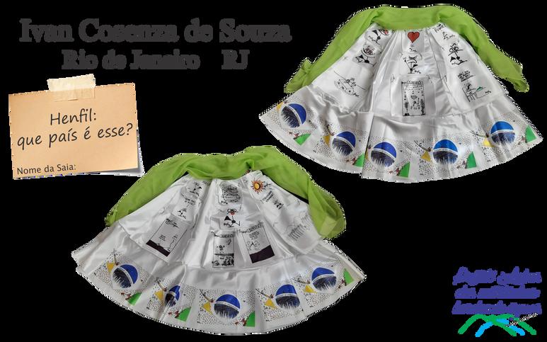 Ivan Cosenza de Souza.png