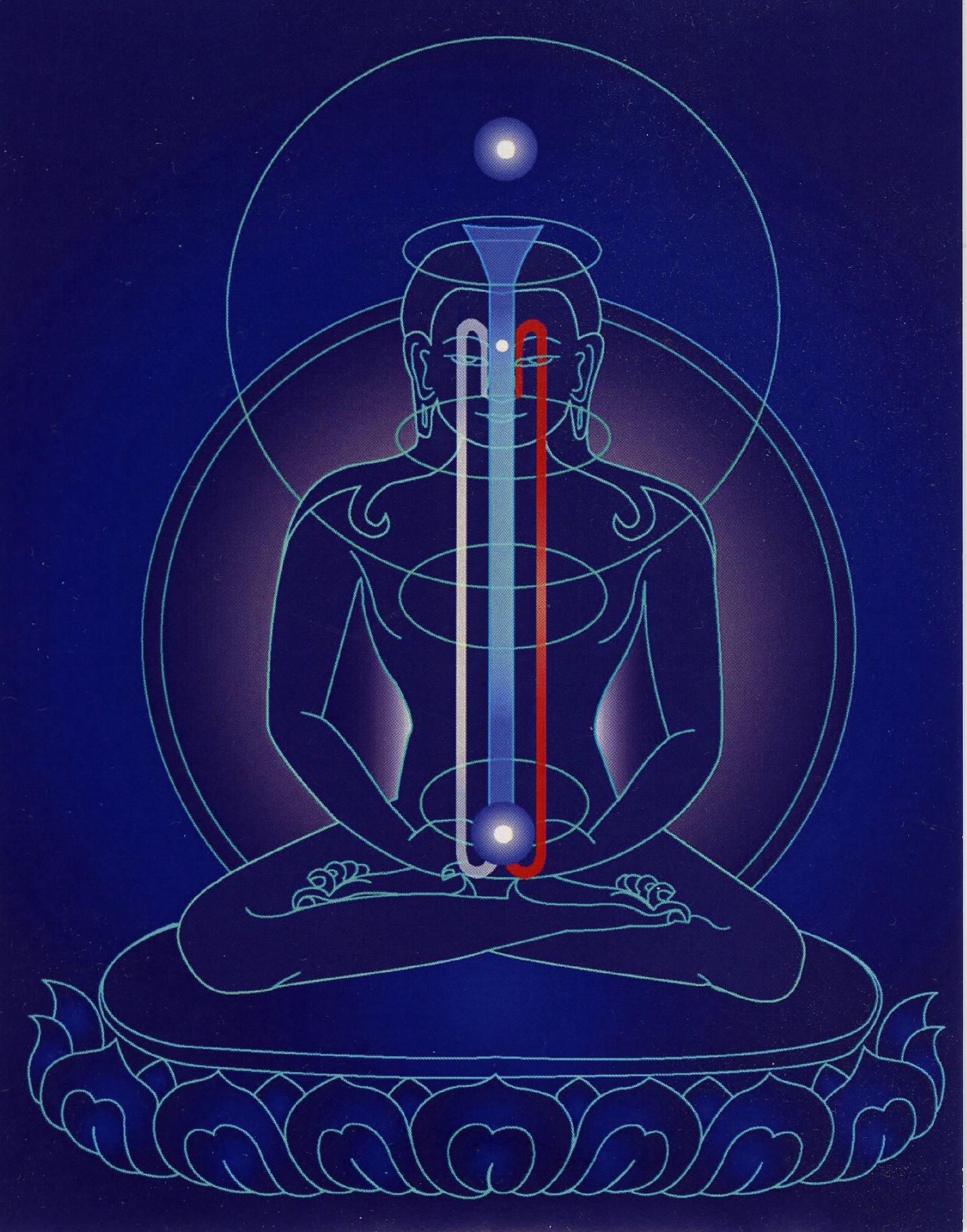 Personal Meditation Coaching