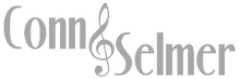 Conn Selmer Logo