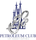 petro-club-logo-2.png