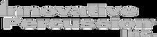 Innovative Percussion Logo