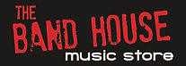 BH Logo - Chad Causey.jpeg