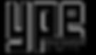 YPE Logo.png