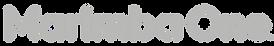 Marimba One Logo