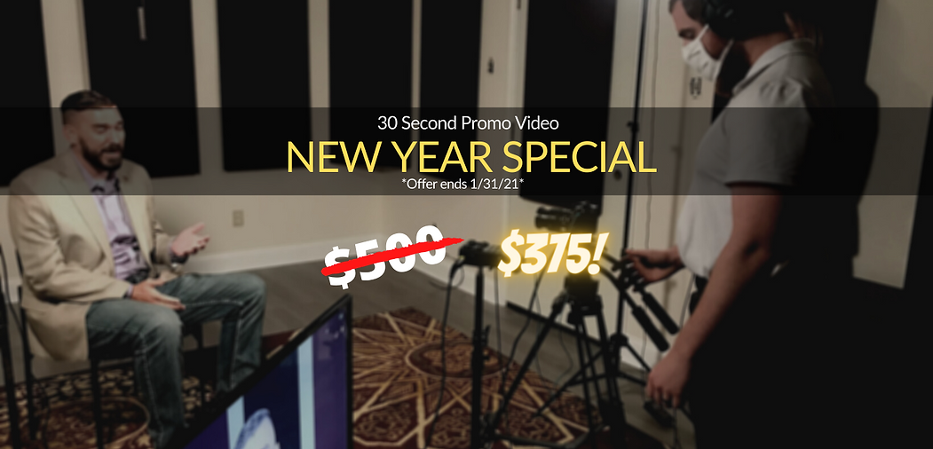 YPE - New Year Special (website).png