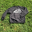 Thumbnail: Maroon Real Gunkie Sweatshirt