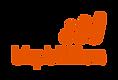 bhpbilliton-logo-2.png