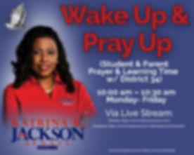 thumbnail_Jackson prayer flyer 3.jpg