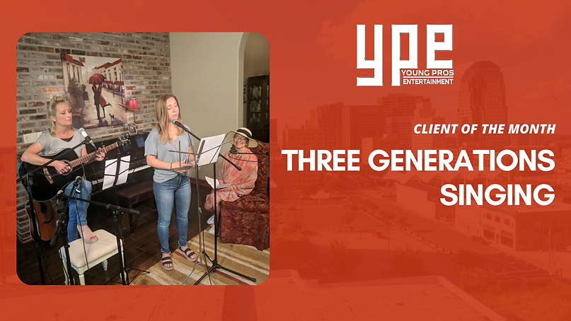 YPE - CLIENT OF THE MONTH (3Gen).png