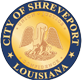 city-of-shreveport-2.png