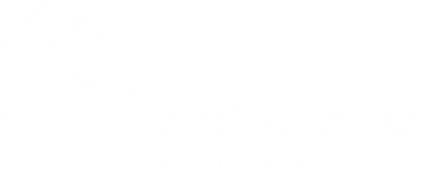 FCH-Logo_10-09_WHITE.png