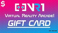 VR1 gift card for website.jpg