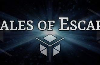 Tales of Escape The Mine