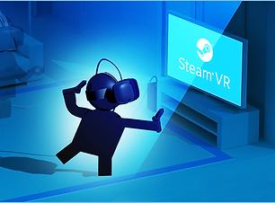 vive_installer_step0.png