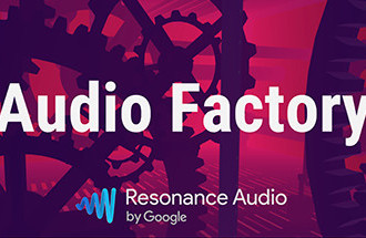 Audio Factory