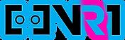 glowing logo3.png