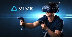 vive-virtual-reality-hp.jpg
