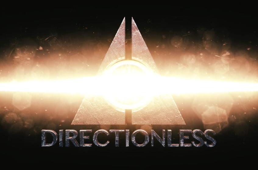 DirectionlessVR