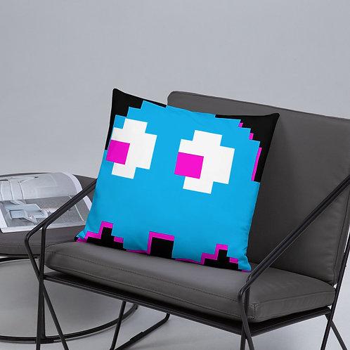 VR1 Pillow